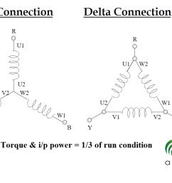 3 star deltum starter control wiring diagram [ 1330 x 762 Pixel ]
