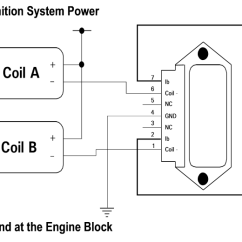 Tp100 Module Wiring Diagram Sorting Venn : 27 Images - Diagrams | Cita.asia