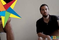 """Carlos Delclós: """"Vrijeme je da društveni pokreti budu anarhistički u praksi"""""""