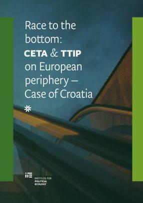IPE_CETA&TTIP_060219_Final