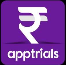 App Trials- Free Recharge App