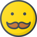 fmwhatsapp emoji edition