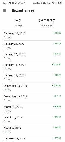 créditos de Google Play gratis para pubg uc