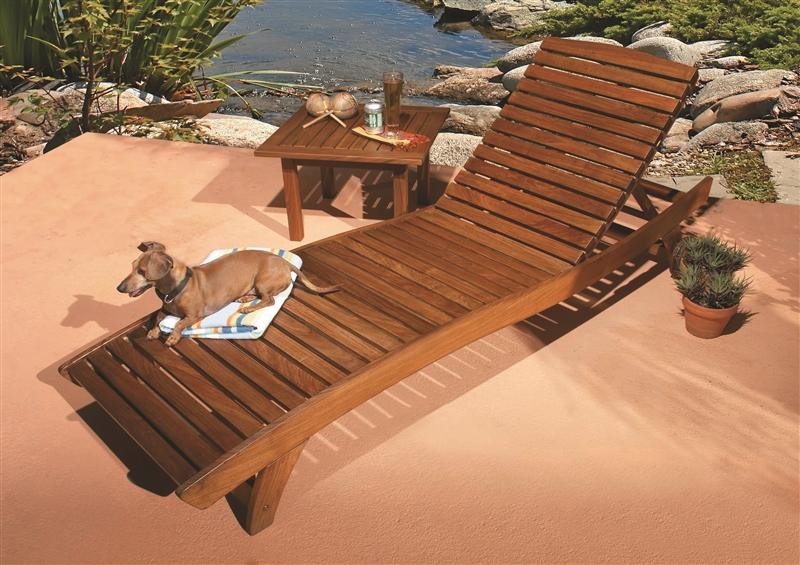 ipe wood outdoor furniture ironwood