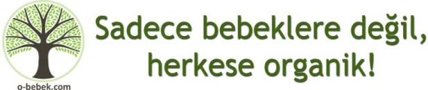 o-bebek.com