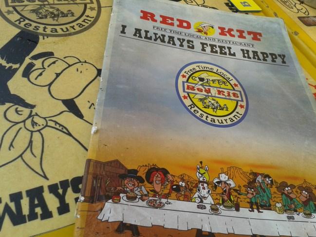 redkit_menu