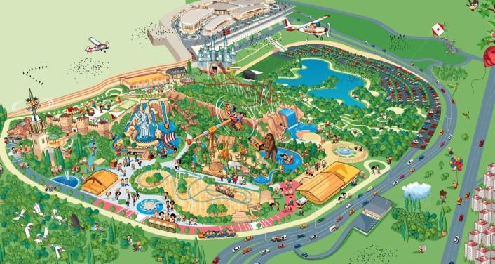 vialand-tema-park