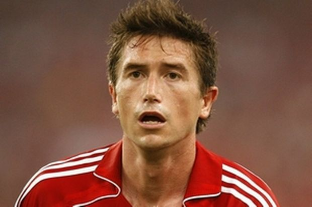 harry_kewell_b