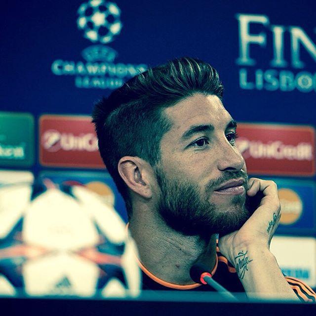sergio_ramos_haircut_61
