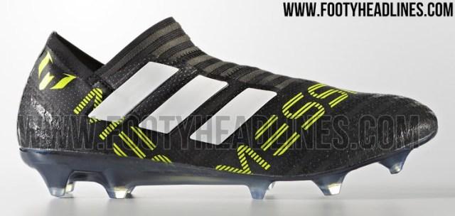 laceless-adidas-nemeziz-messi-17-360agility-dust-storm-boots-3