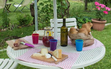 IPESCHI_colazione6