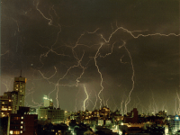 Link #96: Lightning Is Five Times Hotter Than the Surface ...