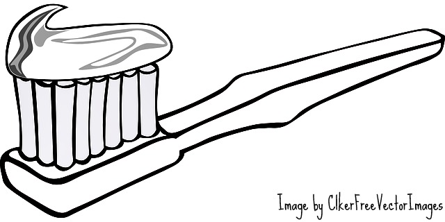 Link #92: Ancient Romans Used Urine As Toothpaste
