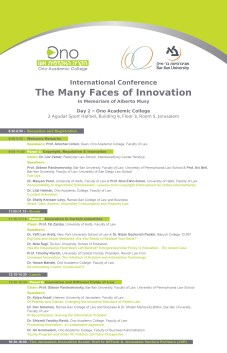 International-Conference2015-2