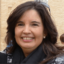 María José Catalán