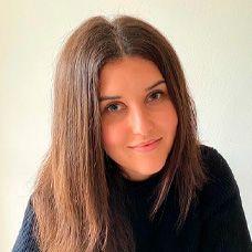 Lorena Magdaleno