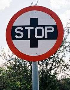 also road signs in zimbabwe rh ipfs
