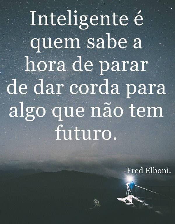 futuro com muita sabedoria