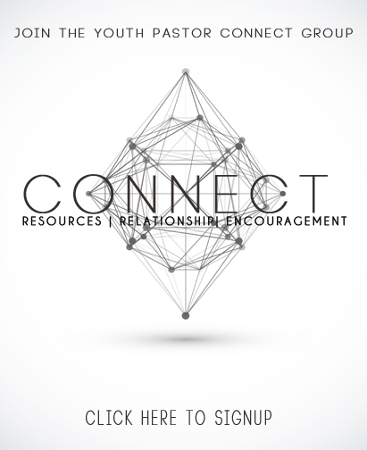 Discipleship » Youth Ministries