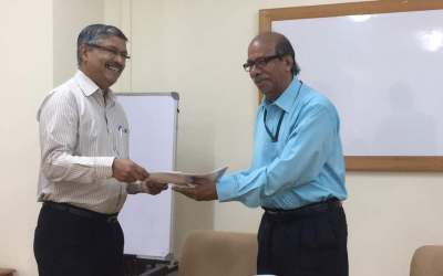 IPH now a member of Transdisciplinary University research partnership ecosystem