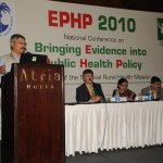 EPHP, EPHP-2012, conferences, EPHP-2010, Public health conferencese-learning, course, online learning course, public health course, e-learning public health, online learning public health, Public health training india, training, Public health india, Health system
