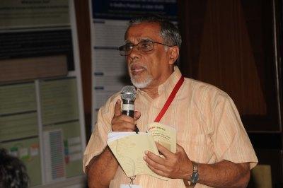 EPHP 2010 Participants