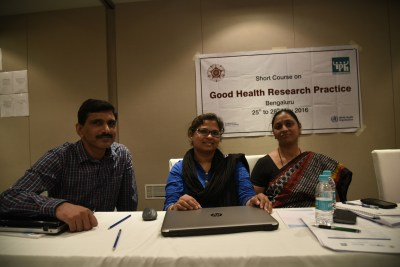 Good Health Research Practise, GHRP, e-learning, course, online learning course, public health course, e-learning public health, online learning public health, public health india online learning, elearning public health, public health online, public health course india, Public health training india, training, Public health india, Health system