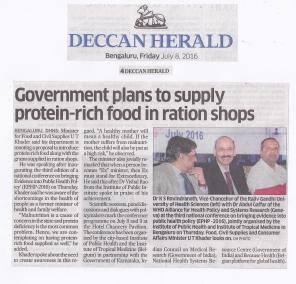 01. Deccan Herald