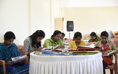 India's recent reformation in public health education:  is it targeting the right people?