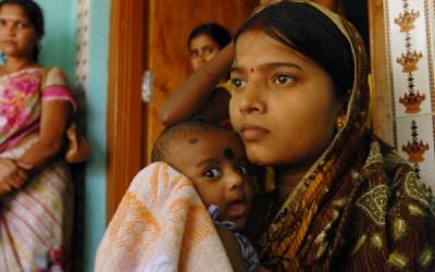 Evaluation of Midwifery Training : Baseline Report