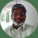 Selvaraju