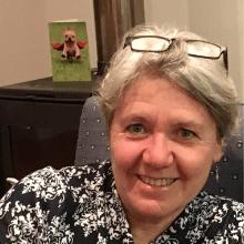 Prof. Helen Schneider