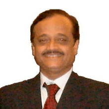 Dr. S.L. Hoti