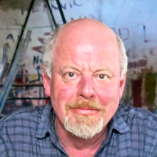 Dr. Werner Soors