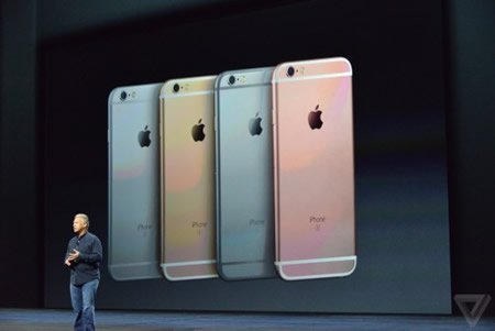 apple-iphone-6-and-6s-01-500x334