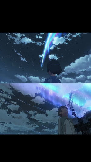 yourname_03_iPhone