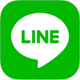 LINEグループのアイコン・背景画像の変更方法、通知について解説 | 世界一やさしいアプリの使い方ガイド