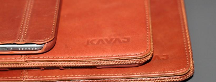 iPhone 6 Kavaj iPad mini Air 2 Retina Ledertasche hochwertig super qualität