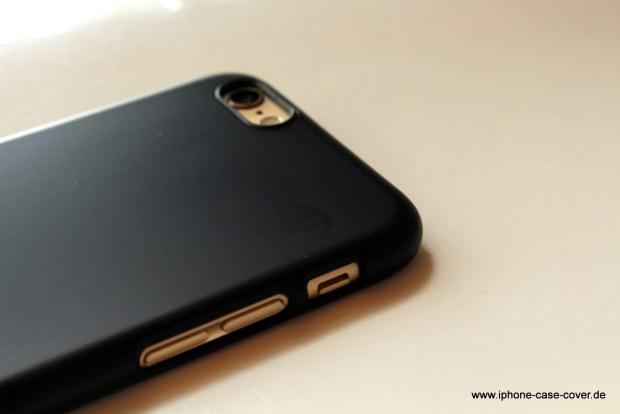 Spigen Schutzhülle für iPhone 6