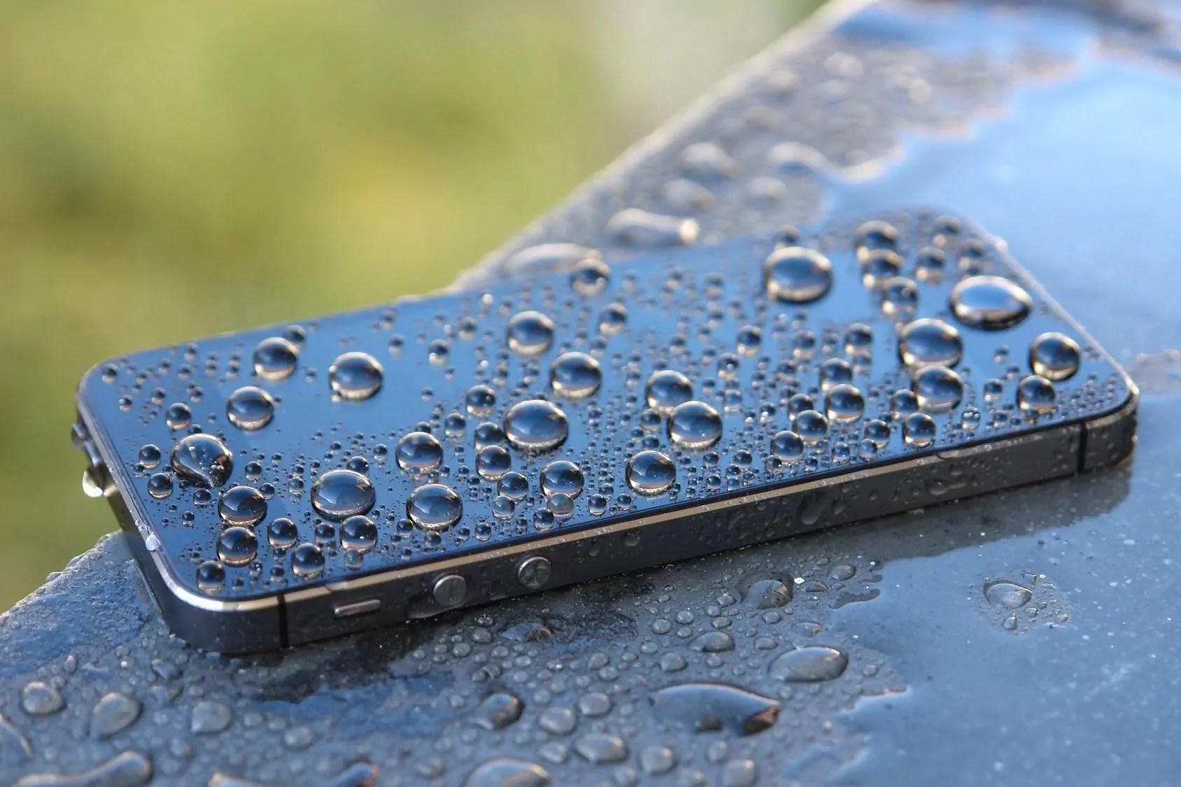 iPhone 4, 4s schaltet sich nicht an: Was tun?