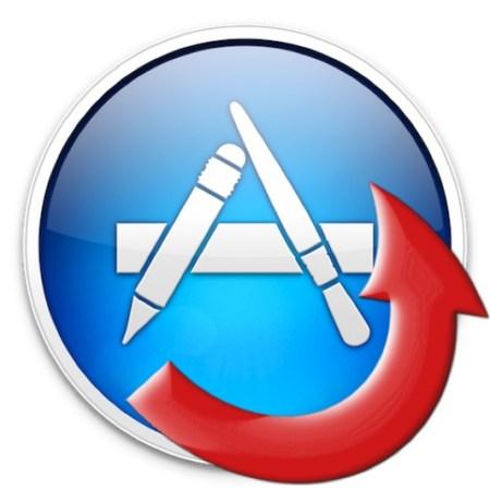 iPhone、アプリの自動アップデートを停止する方法!