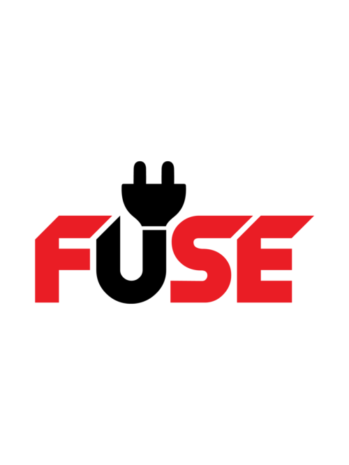 small resolution of fuse communication hub