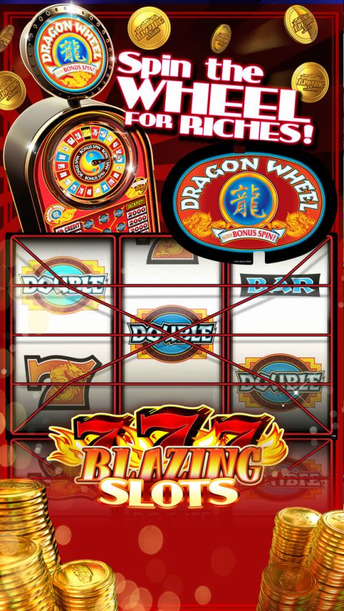 my chance casino no deposit bonus codes Slot