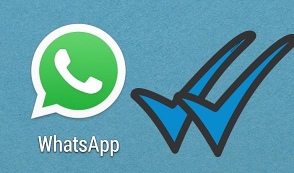 طريقة استيراد محادثات WhatsApp الخاصة بك إلى Telegram