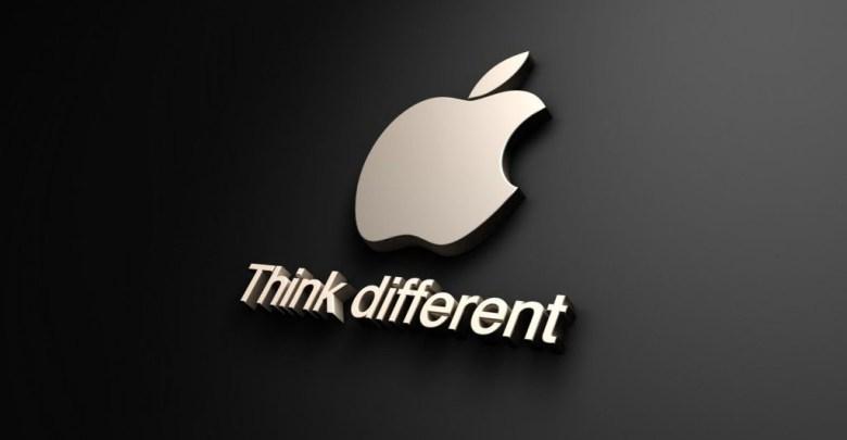 تصدر Apple تحديث لإصلاح عيب الأمان المستغل بشكل نشط