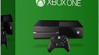 تحديث Xbox June