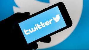 كيفية تنزيل الفيديو من تويتر Twitter