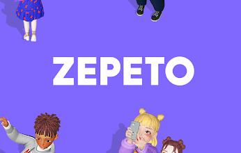 تحميل zepeto