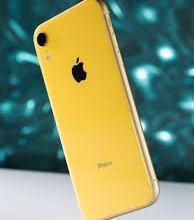 كيفية استعادة الرسائل النصية المحذوفة على iPhone