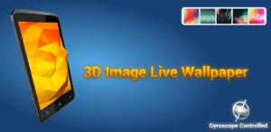 3D-Image-Live-Wallpaper-600x292